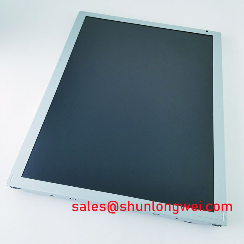 LG Display LC150X01-A3K2 In-Stock