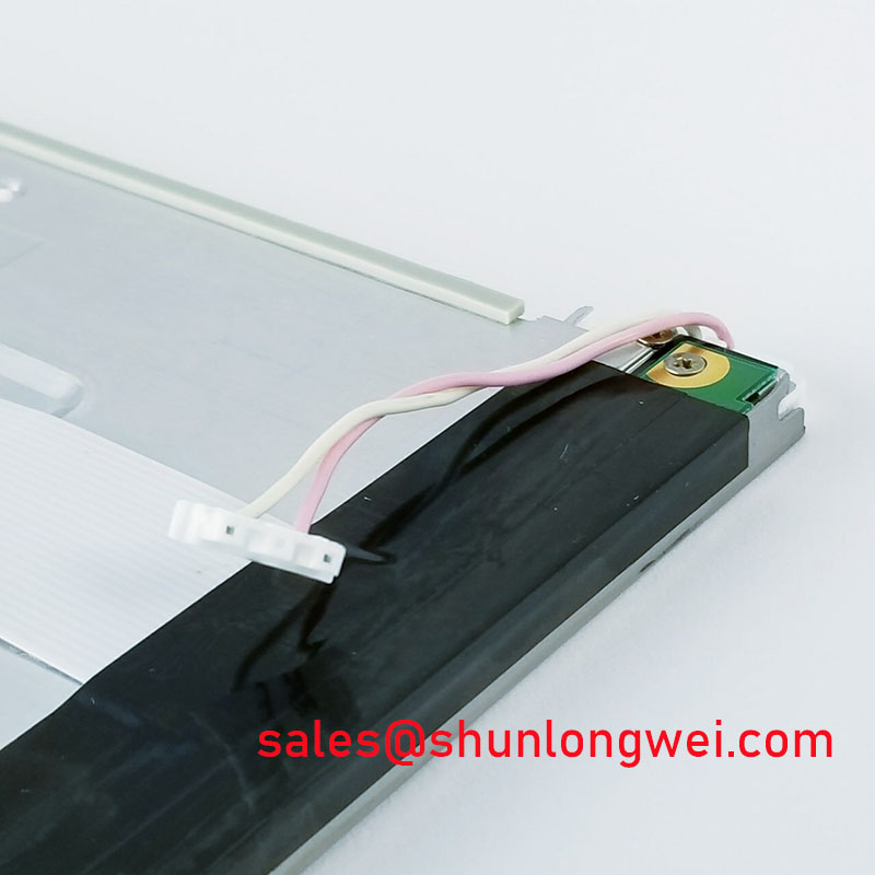 Sharp LM80C24 In-Stock