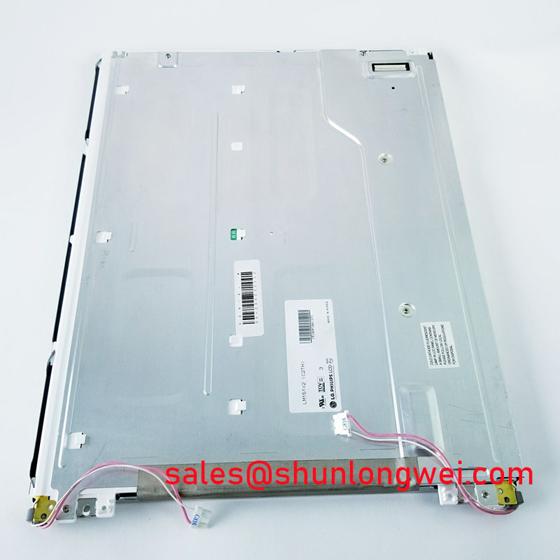 LG LM151X2-C2TH In-Stock