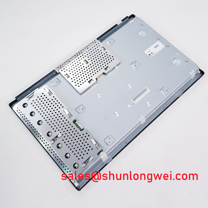 LG Display LC260W01-A5K2 In-Stock