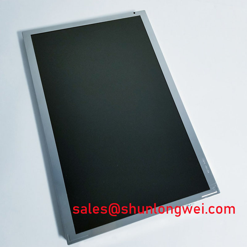 LG Display LC171W03-A4KC In-Stock