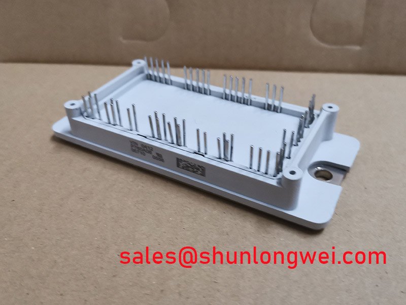 IXYS VUB145-16NOXT In-Stock