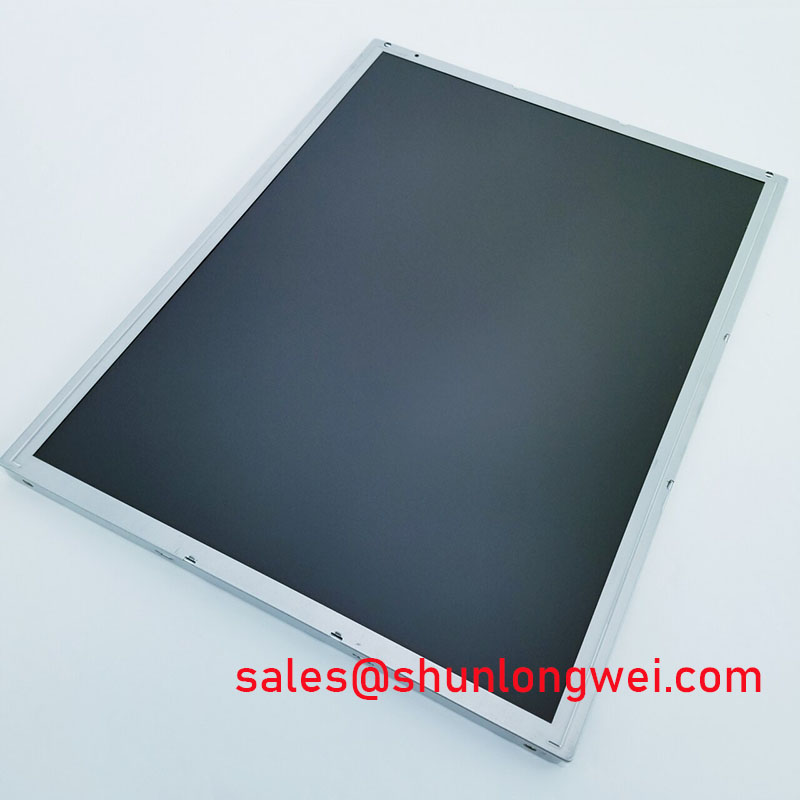 LG Display LM150X08-A4K9 In-Stock