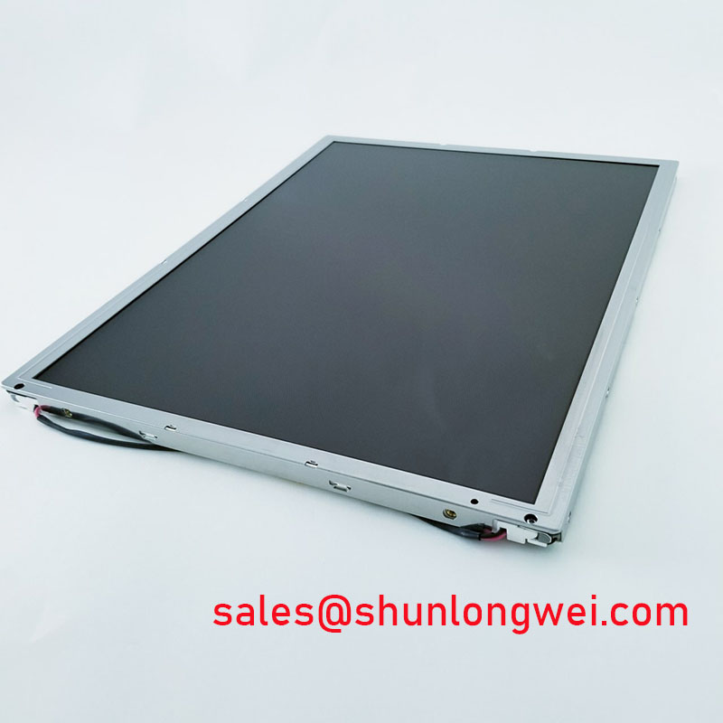 LG Display LM150X08-A4KD In-Stock