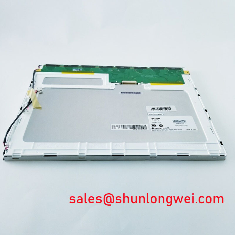 LG Display LM150X08-A4NA In-Stock