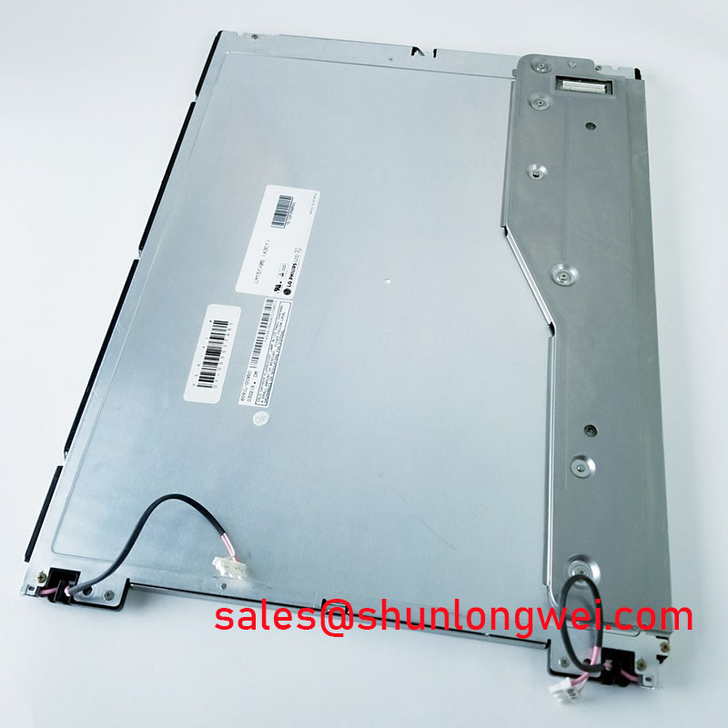 LG LM151X05-A3C1 In-Stock